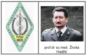 dr Hadzic